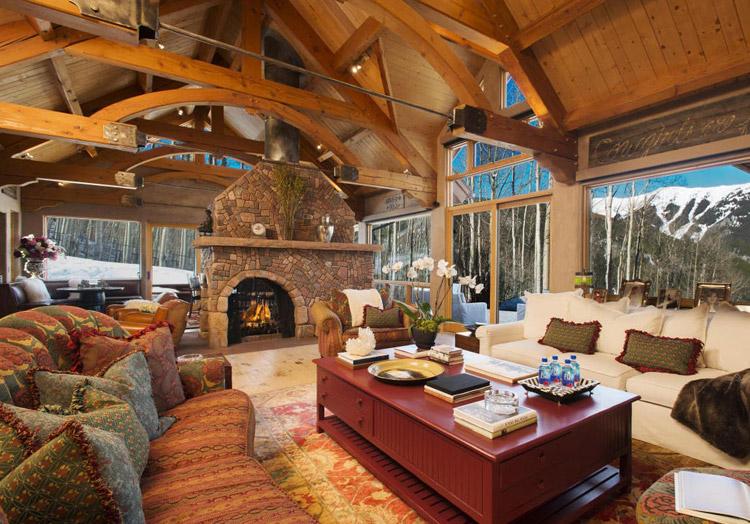 melanie griffith vende su casa al m s puro estilo de hollywood