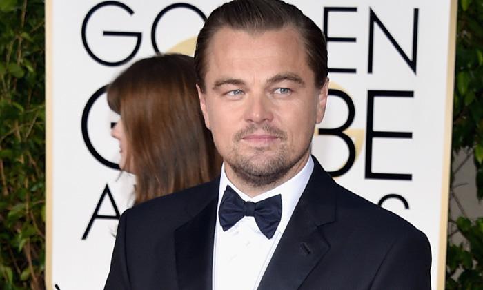 El 'renacer' de Leonardo DiCaprio, ¿lo próximo será el Oscar?