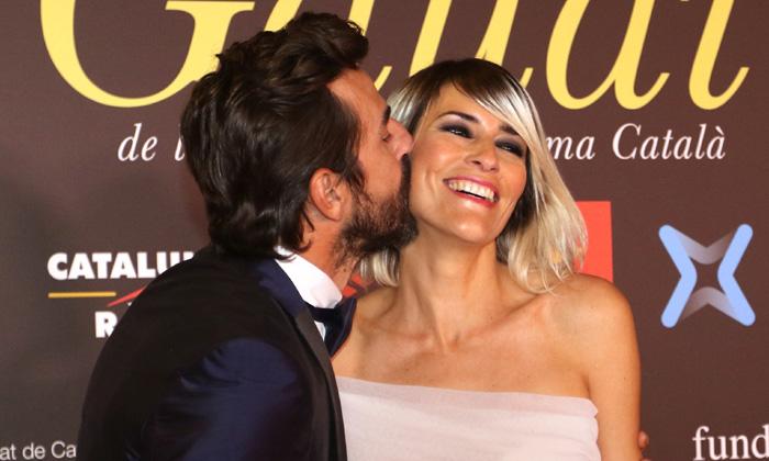 Santi Millán presume de mujer, ¿cómo es su vida con Rosa Olucha?