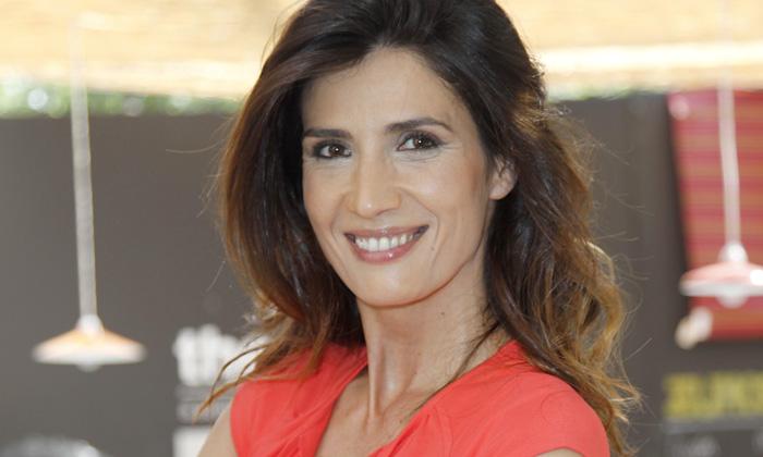 Las palabras de Elia Galera tras conocerse la nueva relación de su ex Iván Sánchez