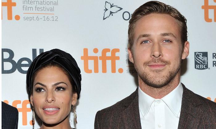 La heroica hazaña de Ryan Gosling durante su escapada junto a Eva Mendes