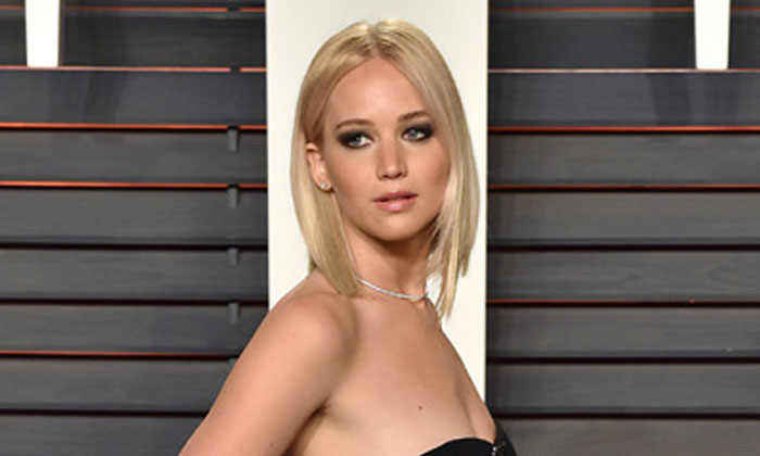 El hacker de Jennifer Lawrence se declara culpable