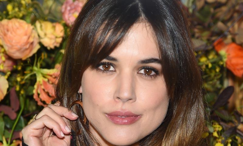 Adriana Ugarte se sincera sobre su desencuentro con Emma Suárez