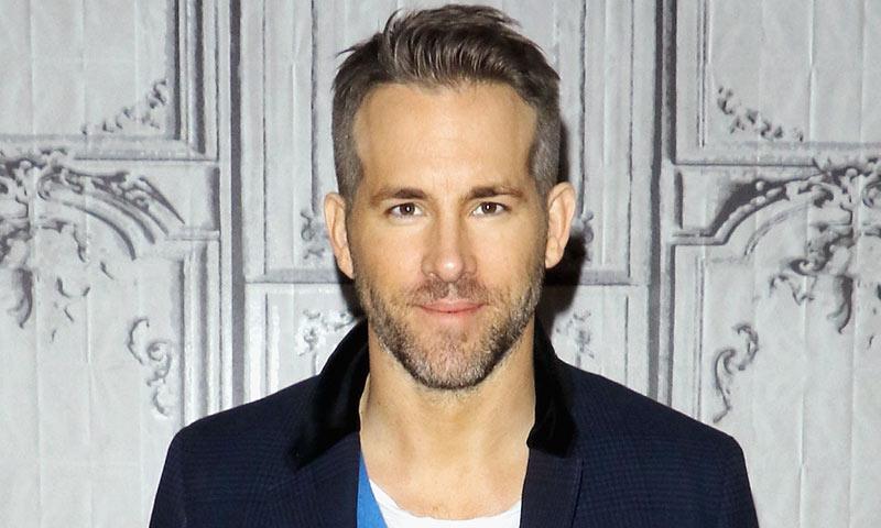 La carta de Ryan Reynolds a un joven fan fallecido que está emocionando a toda la red