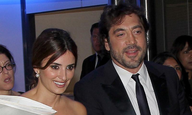 Cannes, blindada para recibir a Penélope Cruz, Javier Bardem o Almodóvar