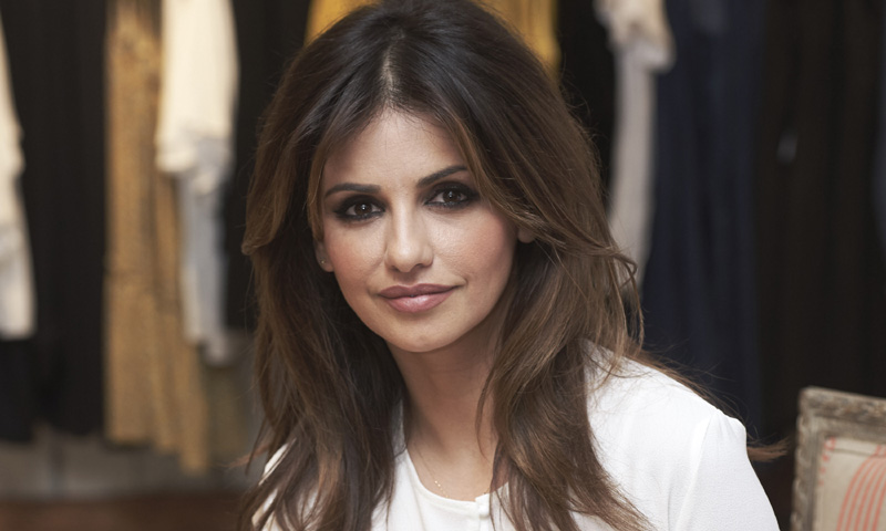 Hacked Monica Cruz nude (29 images) Is a cute, Twitter, swimsuit