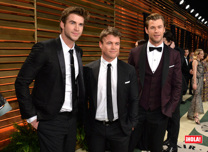 chris-hemsworth-liam-luke1
