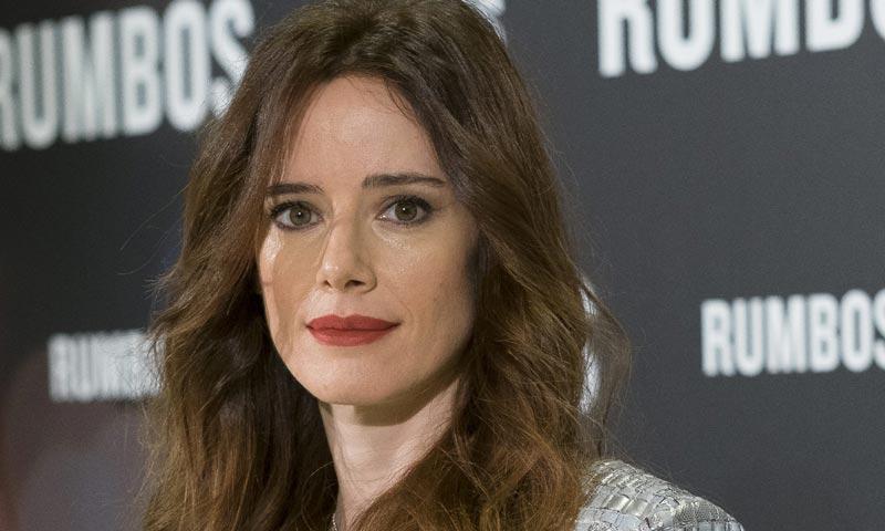 Pilar López de Ayala regresa al cine español tras cinco años de ausencia, ¿qué ha hecho en este tiempo?