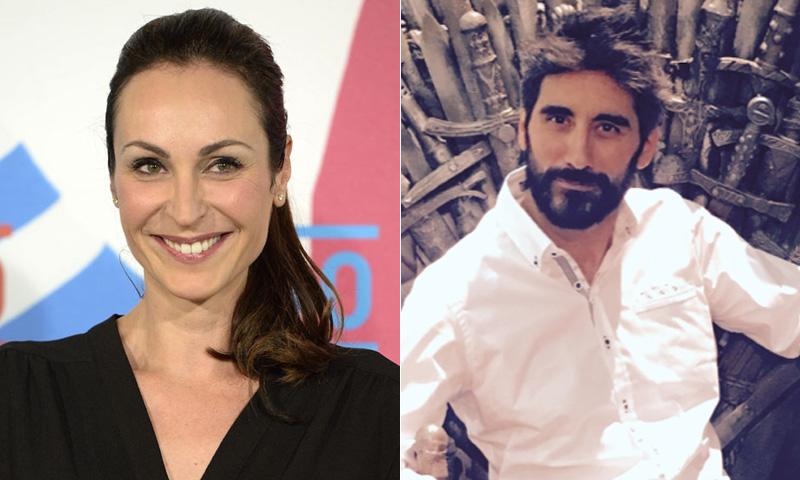 Ana Milán y los mensajes en redes que podrían confirmar su relación con Manel Loureiro