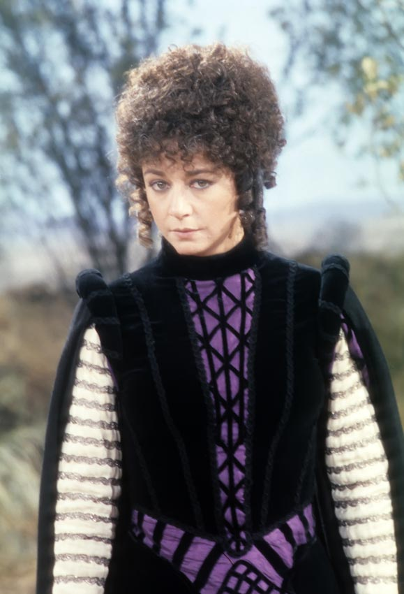 b908535244ef Fallece la actriz Emma Cohen