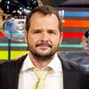 Ángel Martín se marcha de 'Sé lo que hicisteis' y 'siembra' un interrogante en su etapa televisiva