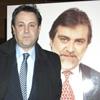 La Academia de Televisión rinde un emotivo homenaje al fallecido académico Luis Mariñas