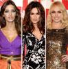 Los rostros más populares de la televisión se dan cita en los Premios TP de Oro