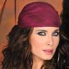 Pilar Rubio, una náufraga a la deriva tras fondear la serie 'Piratas'