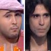 Kiko Rivera y Mario Vaquerizo cara a cara en 'Pasapalabra' ¿Quién sabe más?