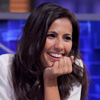 Ana Pastor en 'El Hormiguero': 'Hasta el último momento pensé que seguiría en TVE'