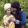 El rodaje de la nueva temporada de 'Isabel' se traslada a la Alhambra