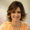 Sandra Barneda debuta en las mañanas de Telecinco: 'Lo que más me asusta es el madrugón'