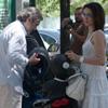 La presentadora Silvia Jato y el magistrado Enrique López ponen fin a su noviazgo