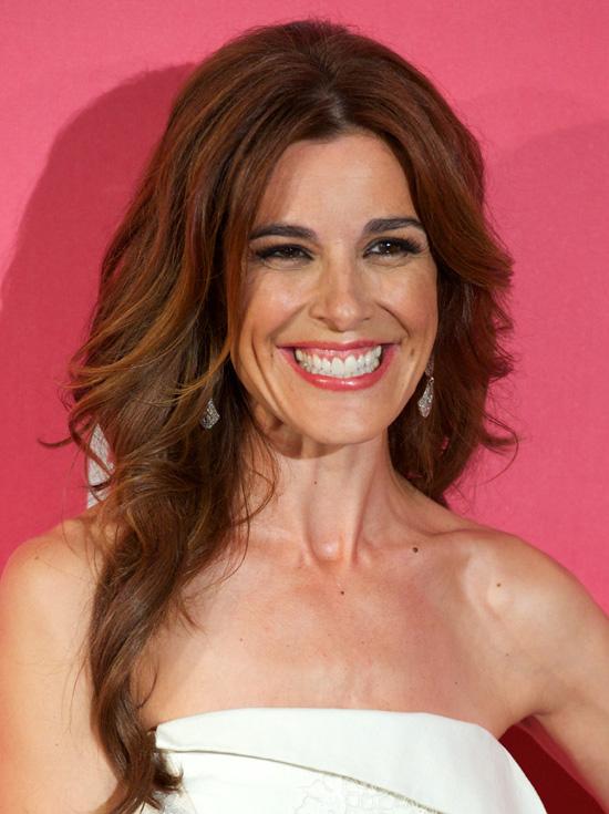 Raquel Sánchez Silva regresa a la televisión con un programa muy dulce: 'Es un premio para mí'