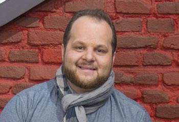 Se cumplen los pronósticos: el flamenco de David Barrull arrasa en 'La Voz'
