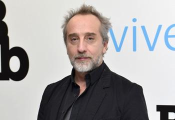 Gonzalo de Castro, al enterarse del compromiso de su exnovia, Natalia Verbeke: 'Me alegro mucho por ella'