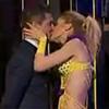 Apasionados besos, una princesita muy especial, parejas inesperadas... Comienzan las expulsiones en '¡Mira quién baila!'