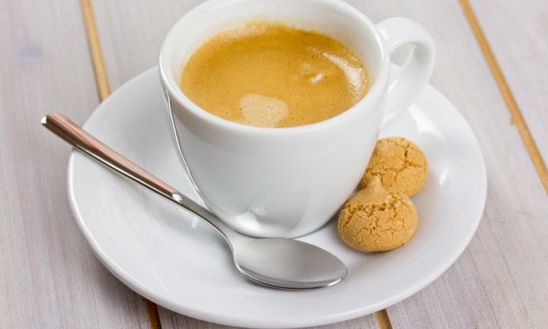 Endulza tus desayunos con galletas de avena, manzana y chía