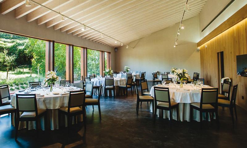 Disfruta de la cocina de alta calidad de los restaurantes for Estrella michelin cocina