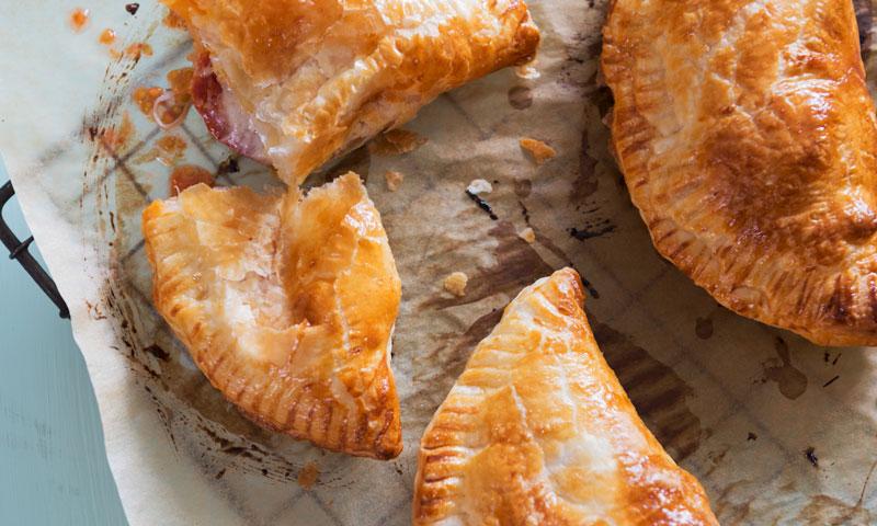Perfecto Jugar Cocinas Para Niños Fisher Price Foto - Ideas para ...
