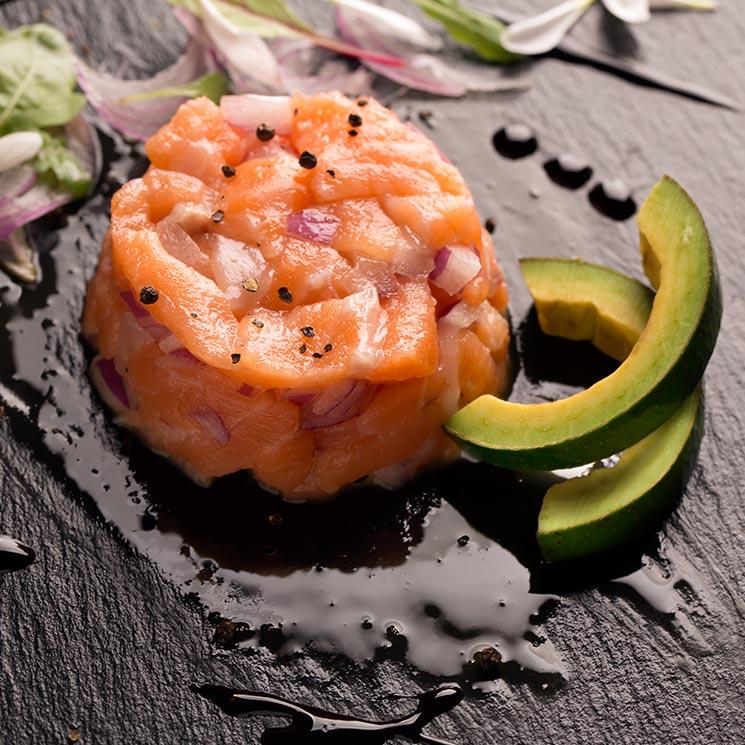 Recetas De Cocina.com | Recetas De Cocina Que Se Preparan En 10 Minutos