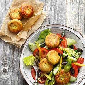 Recetas de cocina diarias y recomendaciones para tu menú | Cocina ...