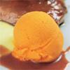 Helados salados: una guarnición diferente... ¡y muy refrescante!