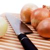 Cómo caramelizar la cebolla