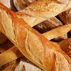 Consejos de protocolo: el correcto uso del pan en la mesa