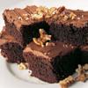 'Brownies': pasión por el chocolate