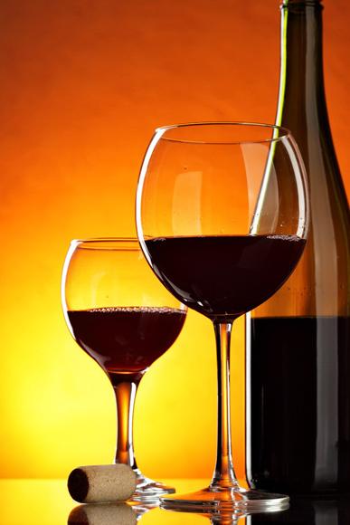 Muy pr ctico trucos para mejorar el sabor de un vino - El practico de cocina ...