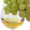 Vinos blancos: verdejos de Rueda, florales albariños, un rico 'txakoli'... ¿cuál te gusta más?