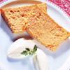 Tartas y pasteles en su versión más 'salada'