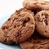 Repostería: aprende a preparar unas galletas de chocolate caseras