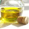 Aceites de oliva: ¿cuál es el más indicado para cada plato?