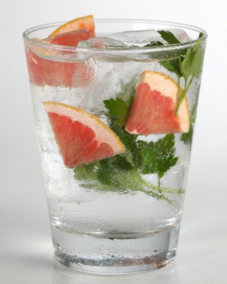 Cócteles: en busca del 'gin tonic' perfecto