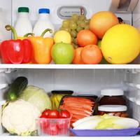 Cu nto tiempo 39 aguantan 39 los alimentos en la nevera for Procesos de preelaboracion y conservacion en cocina pdf