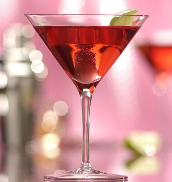 Hielo 39 frapp 39 39 long drink 39 39 barspoon 39 qui n es for Terminos de cocina