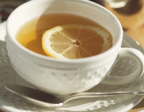 La mejor taza de t a qu temperatura en qu recipiente for Tazas para te