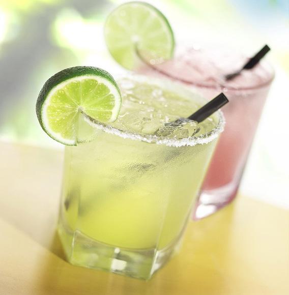Decálogo para preparar un cóctel 'diez'
