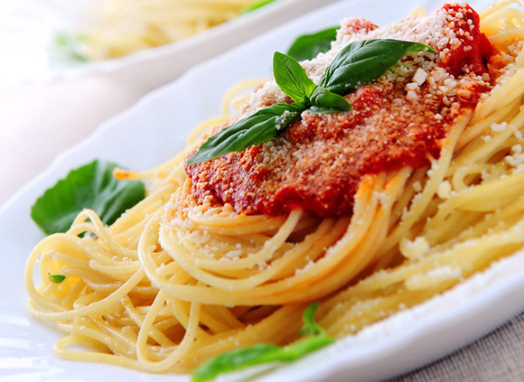 Cocina fácil: ¿sabes preparar una salsa boloñesa casera?