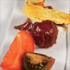 En la cocina con Ramón Freixa, chef del 'Mejor Restaurante del Año'