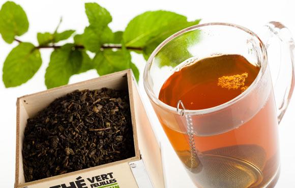 Verdades, mentiras y falsos mitos sobre el mundo del té