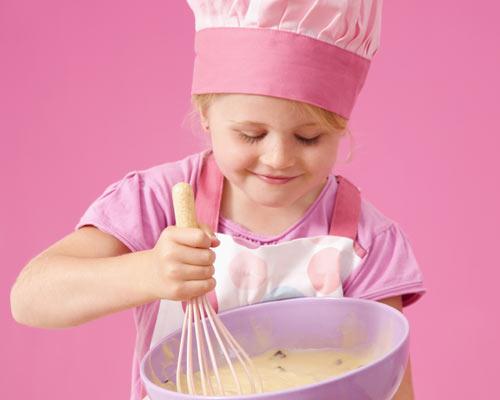 Ideas muy sencillas para cocinar con los 39 peques 39 for Ideas para cocinar